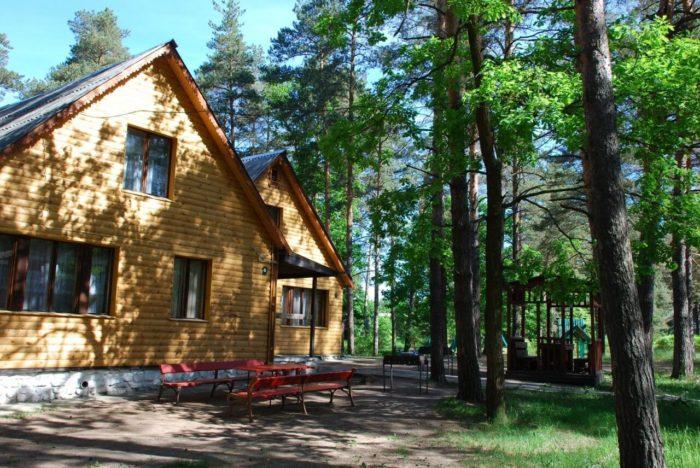 turbaza-ulybyshevo-700x468