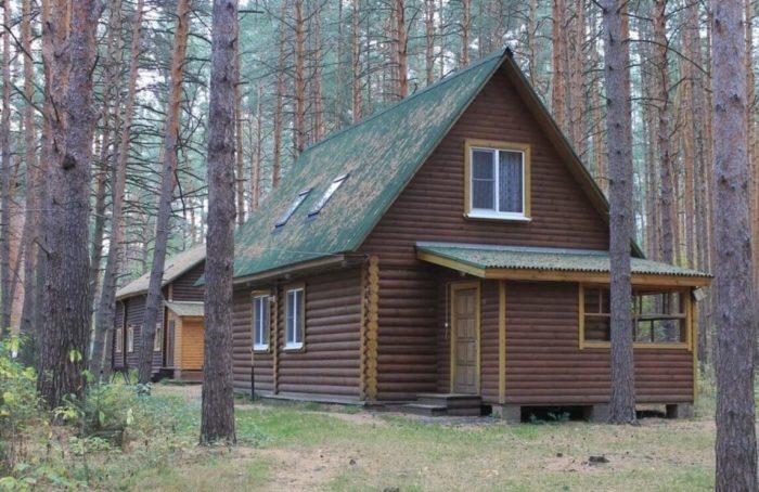 turisticheskaya-baza-meschera-700x454
