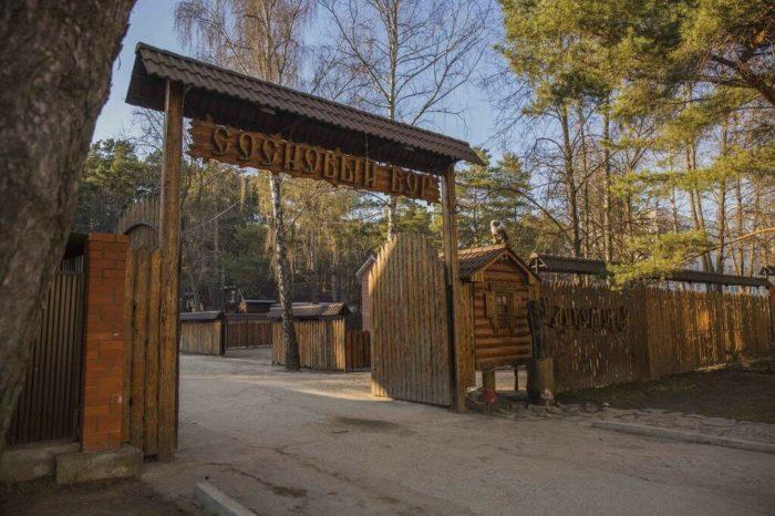 turisticheskaya-baza-sosnovyy-bor-700x466