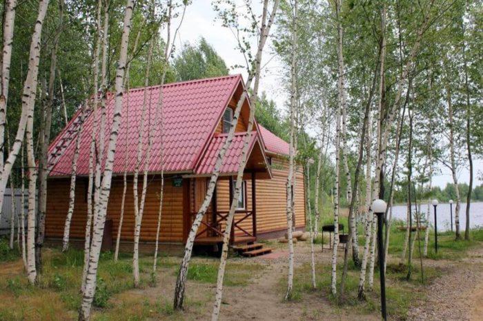 turisticheskiy-kompleks-berezovyy-ray-700x466