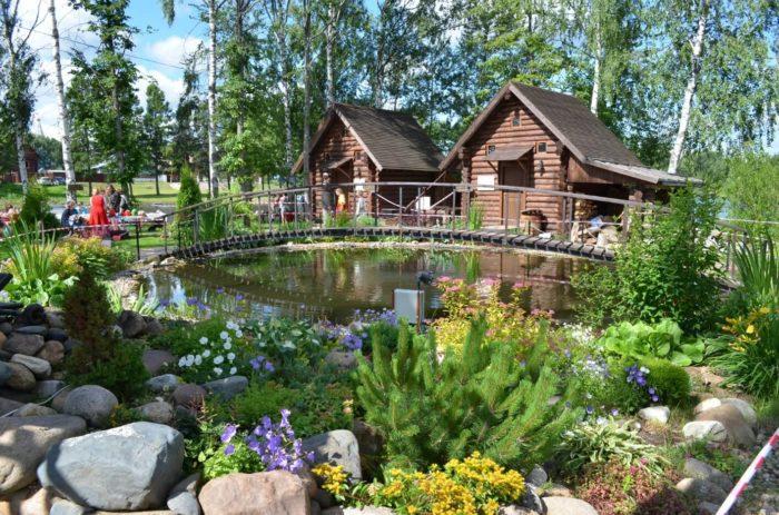 turisticheskiy-kompleks-solyanoy-ostrov-700x463