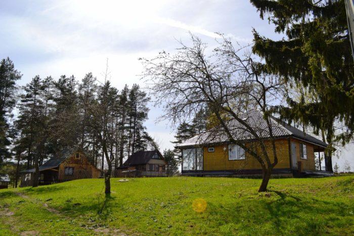 turistsko-sportivnyy-tsentr-berezovyy-hutor-700x467