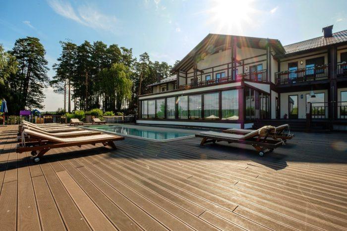 zagorodnyy-otel-grinvald-by-usta-hotels-700x466