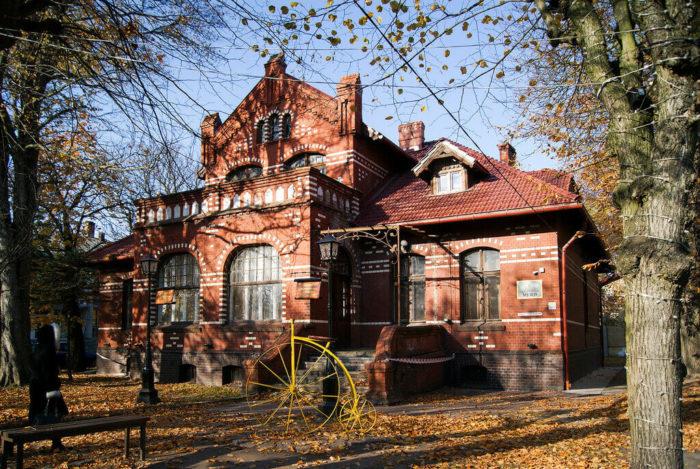 zelenogradskiy-kraevedcheskiy-muzey-700x469