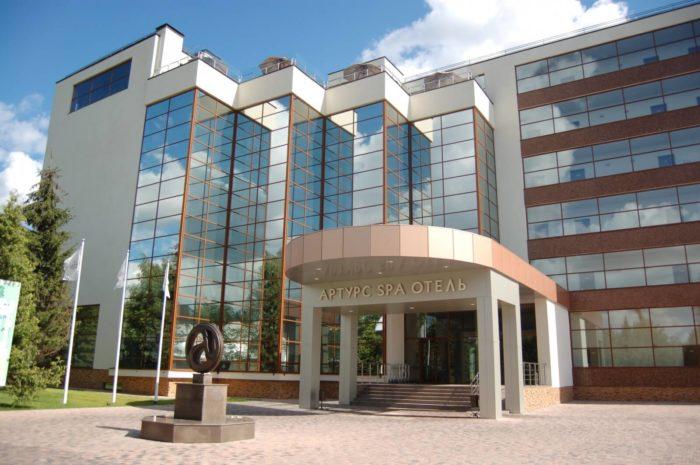 arturs-village-spa-hotel-700x465