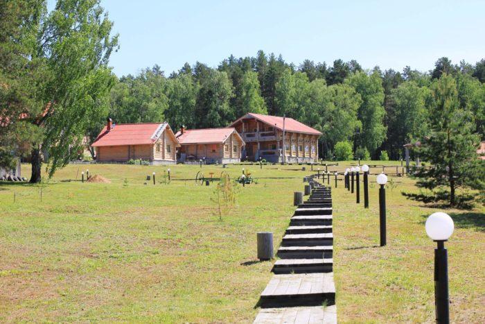 baza-otdyha-kordon-donaurovo-700x467