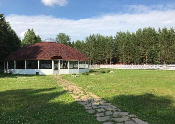 baza-otdyha-piknik-700x495