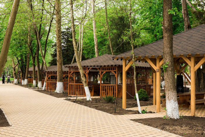 baza-otdyha-shapsug-park-700x468