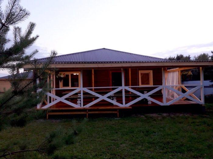 baza-otdyha-strizhouse-700x525