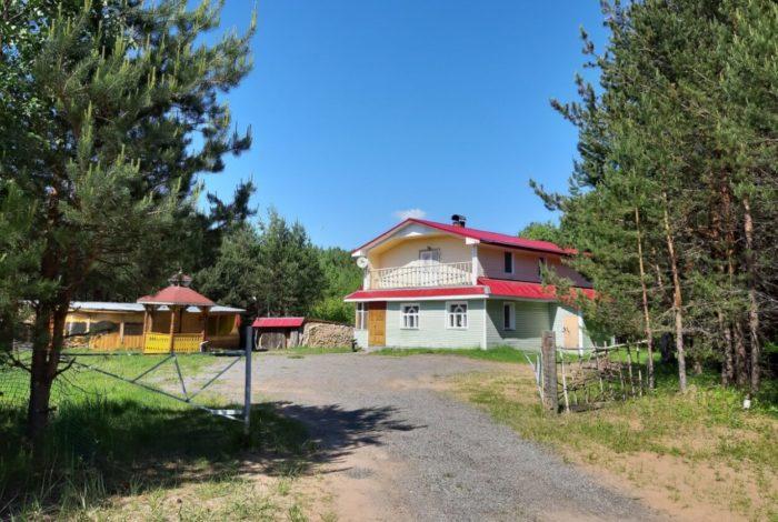 baza-otdyha-velikoretskoe-700x470