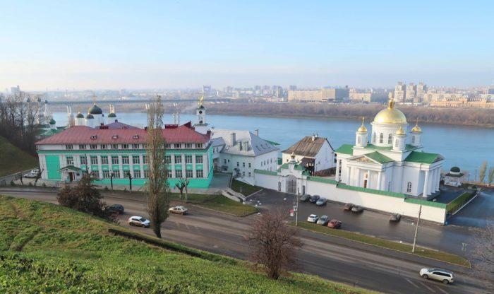 blagoveschenskiy-monastyr-700x416