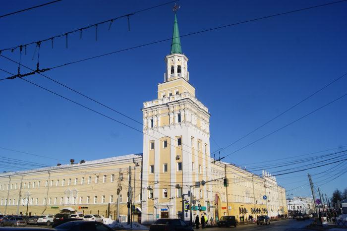 byvshie-voznesenskie-kazarmy-700x466