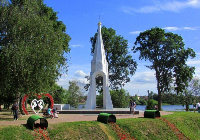 chasovnya-kazanskoy-bogomateri-700x489