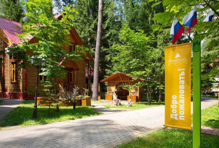 dachnyy-otel-istra-holiday-700x474