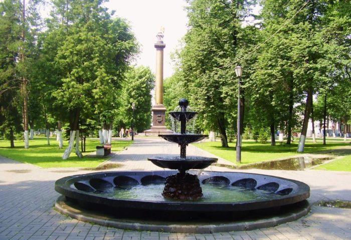 demidovskiy-sad-700x479