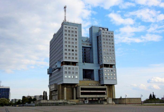 dom-sovetov-700x478