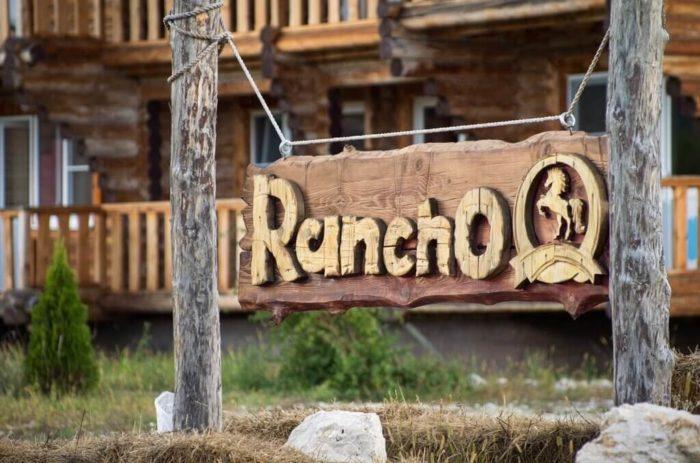eko-otel-rancho-700x463