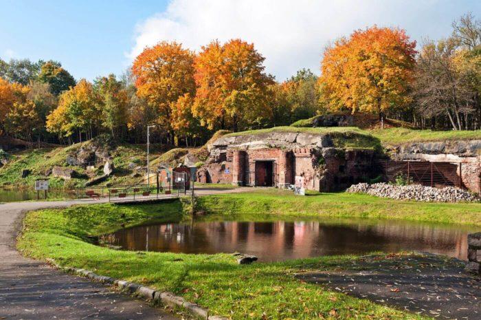 fort-5-korol-fridrih-vilgelm-iii-700x465