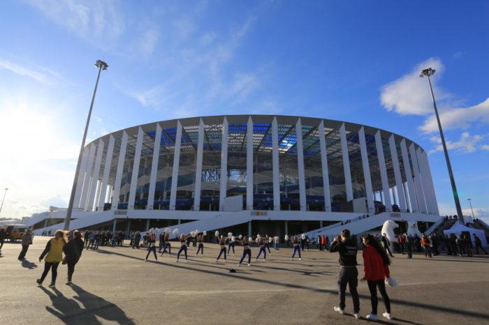futbolnyy-stadion-nizhniy-novgorod-700x466