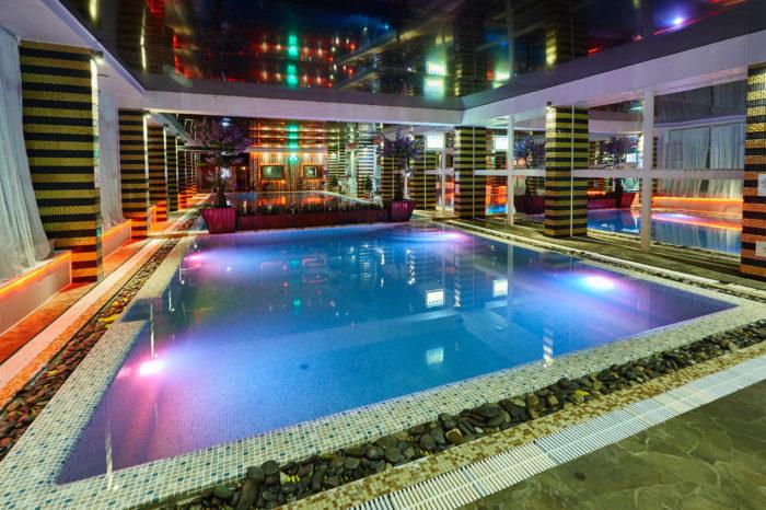 grand-wellness-novahovo-hotel-spa-700x466