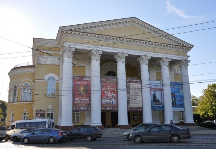 kaliningradskiy-oblastnoy-dramaticheskiy-teatr-700x483