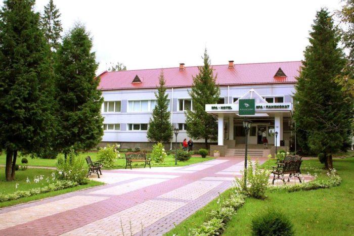 kompleks-otdyha-bekasovo-700x467