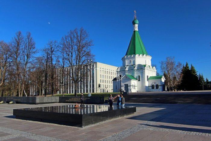 mihaylo-arhangelskiy-sobor-700x467