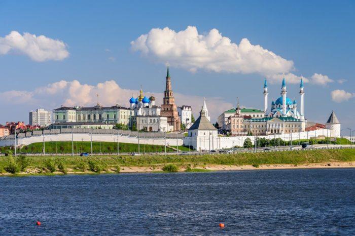 muzey-zapovednik-kazanskiy-kreml-700x466