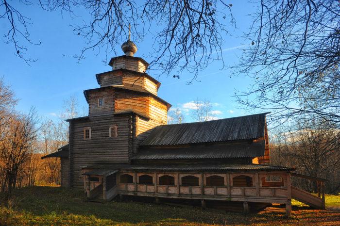 muzey-zapovednik-schyolokovskiy-hutor-700x466