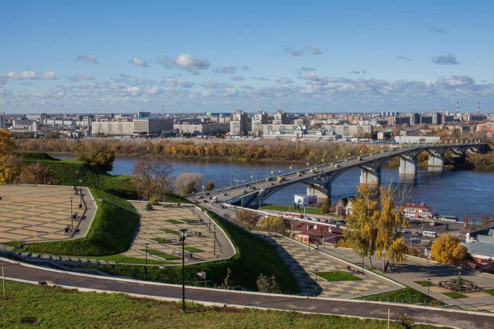 naberezhnaya-fedorovskogo-700x467