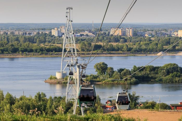 nizhegorodskaya-kanatnaya-doroga-700x466
