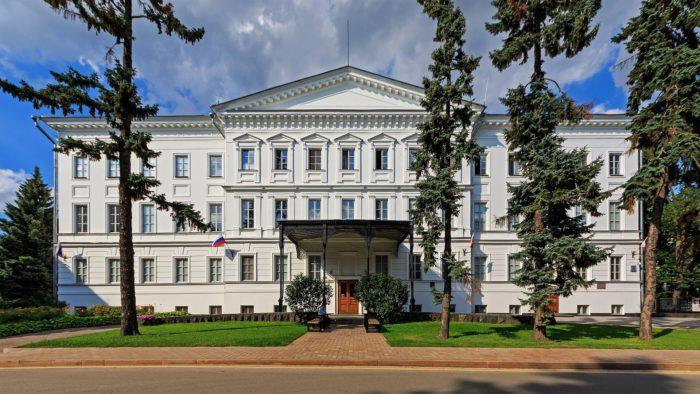 nizhegorodskiy-gosudarstvennyy-hudozhestvennyy-muzey-700x394