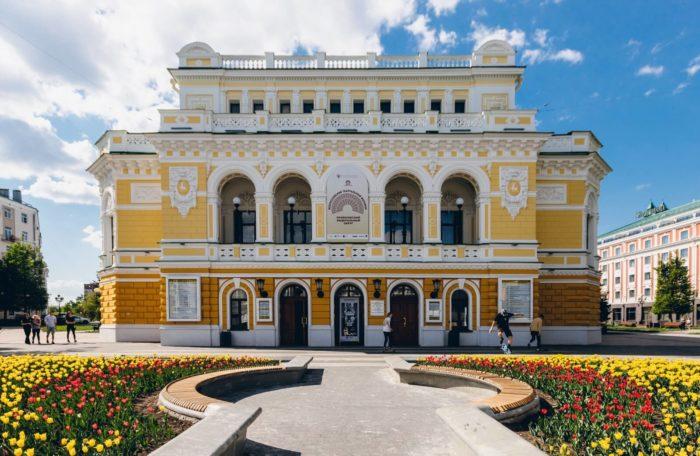 nizhegorodskiy-teatr-dramy-imeni-m.-gorkogo-700x456