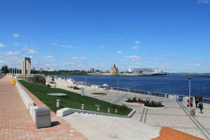 nizhne-volzhskaya-naberezhnaya-700x467