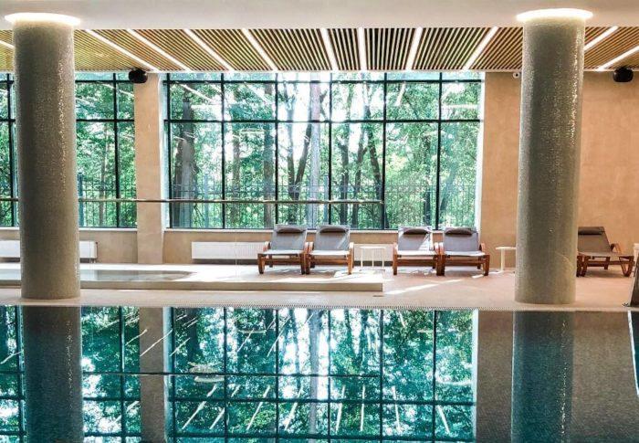 palmira-garden-otel-spa-700x485