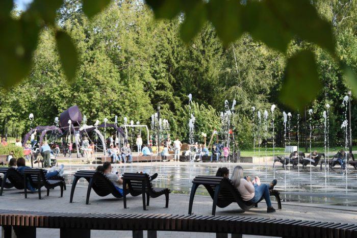 park-imeni-gorkogo-700x467