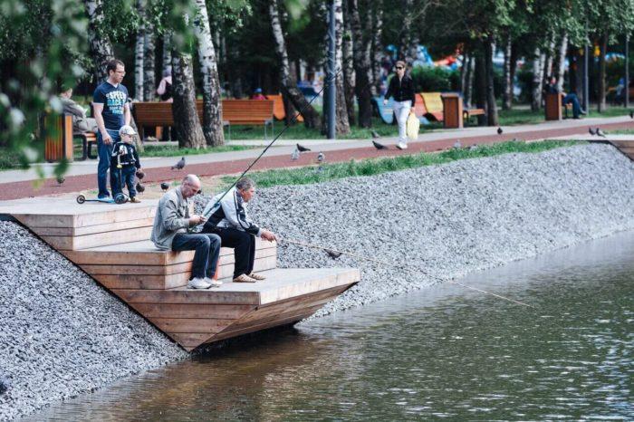 park-imeni-uritskogo-700x466