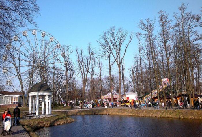 park-kultury-i-otdyha-yunost-700x475