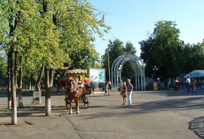park-na-damanskom-ostrove-700x477