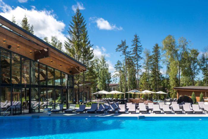 park-otel-les-art-resort-700x467