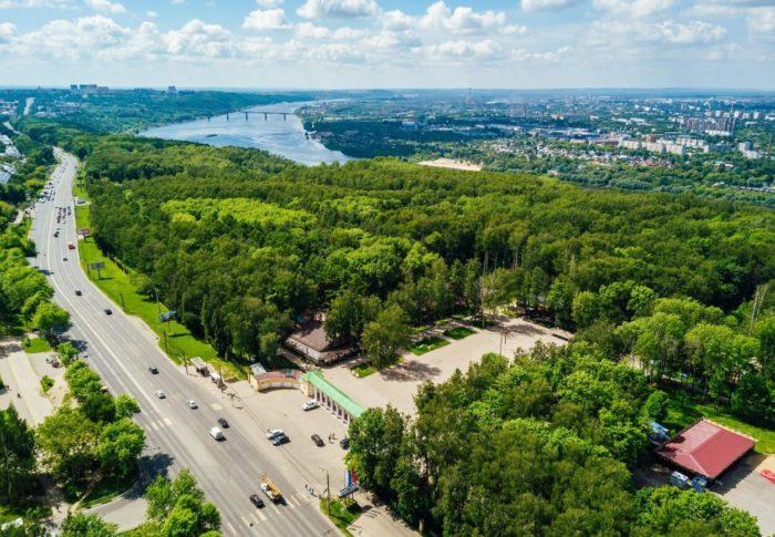 park-shveytsariya-700x485