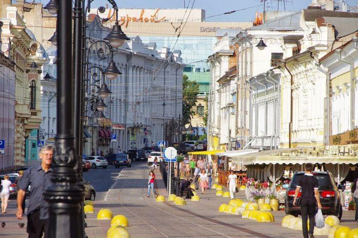 rozhdestvenskaya-ulitsa-700x465