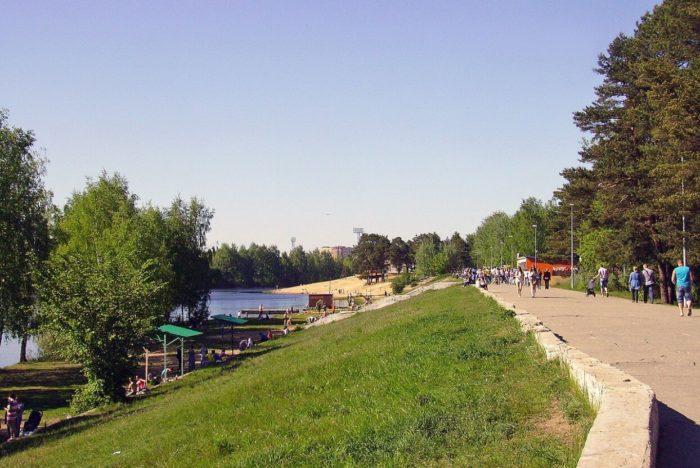 sormovskiy-park-kultury-i-otdyha-700x468