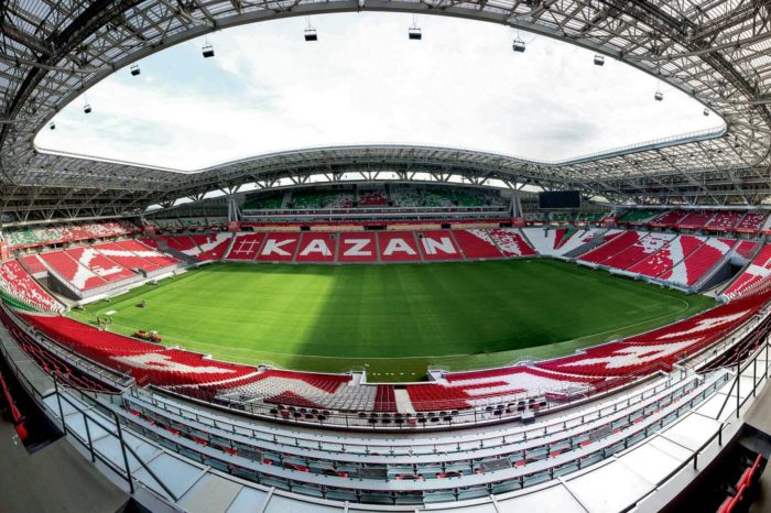 stadion-ak-bars-arena-700x466