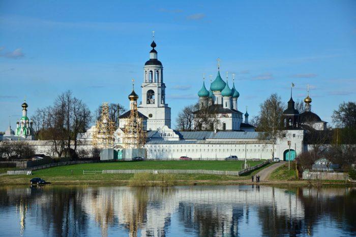 tolgskiy-monastyr-700x467