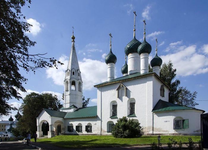 tserkov-nikoly-rublenogo-700x505
