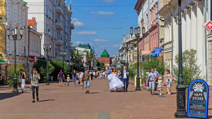 ulitsa-bolshaya-pokrovskaya-700x394