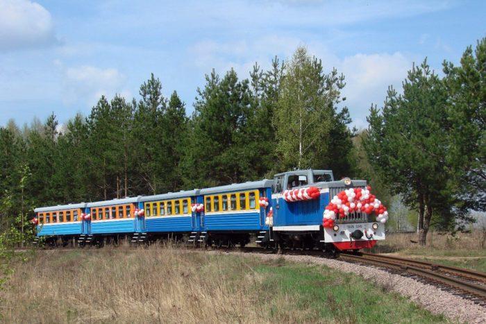 yaroslavskaya-detskaya-zheleznaya-doroga-700x467