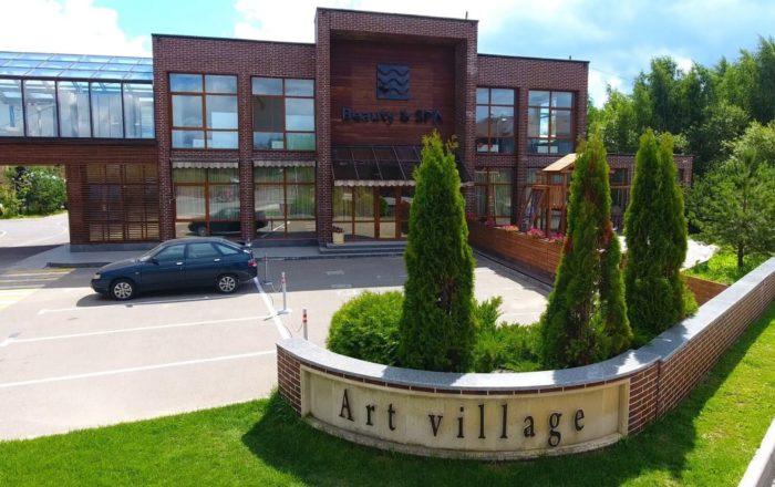 zagorodnyy-otel-art-village-club-700x440