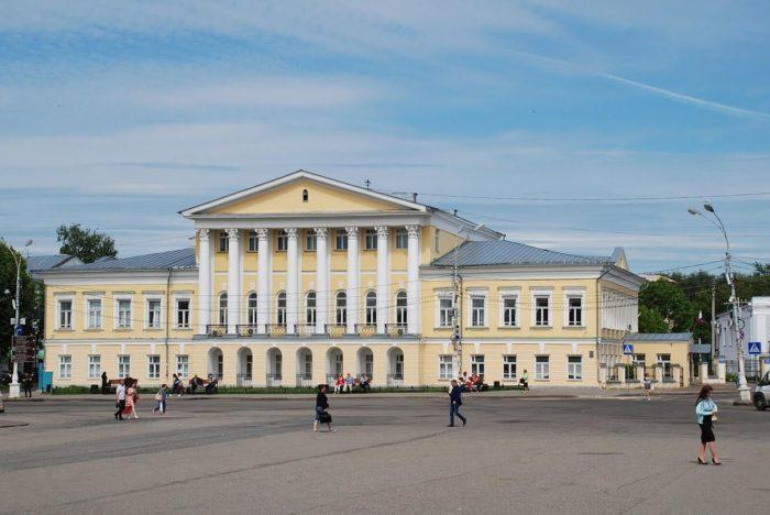 dom-borschova-700x468